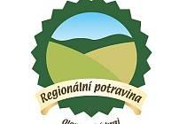Regionální potravina Olomouckého kraje