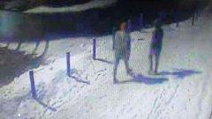 Kriminalisté hledají svědky přepadení v uničovských ulících