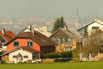 Bukovany. Ilustrační foto