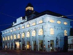 Muzeum umění v Olomouci