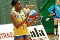 Ogonna Nnamani