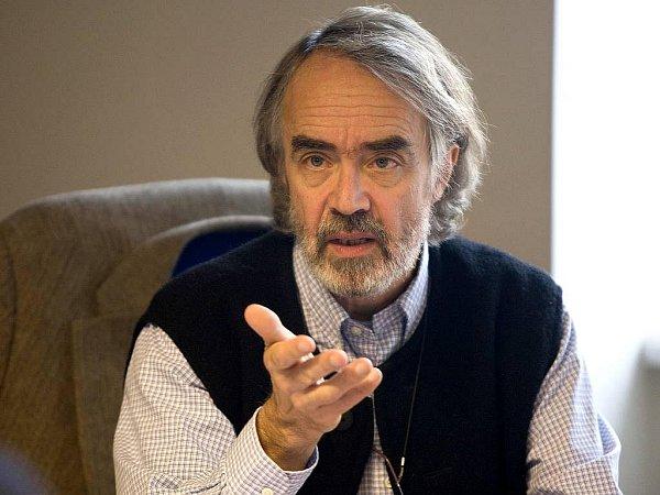 Pavel Zatloukal