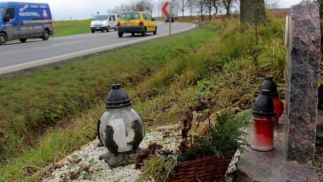 na Bludovském kopci se už stalo několik tragédií