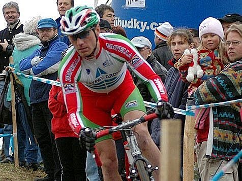 Kamil Ausbuher