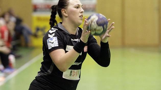 Tereza Kubáčková