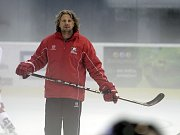 Jan Tomajko, asistent trenéra
