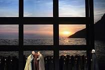 SIMON BOCCANEGRA v podání benátského Teatro La Fenice