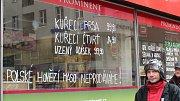 Aféra s polským hovězím masem znejistěla zákazníky