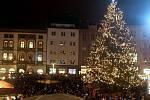 7. Olomouc 265