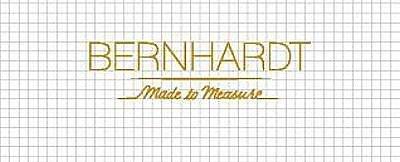 logo-bernhardt