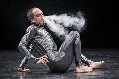 Ve čtvrtek 10. května odstartovala Divadelní Flora Olomouce, přehlídka potrvá do 20. května.