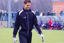 Jindřich Skácel