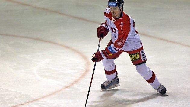 Jan Jaroměřský