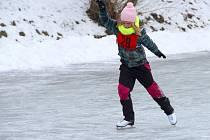 Královské zimní hry v Majetíně