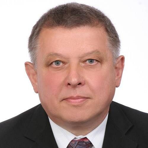 Zdeněk Švec