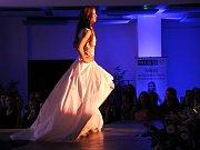 Finále Miss OK 2016 v olomouckém BEA centru
