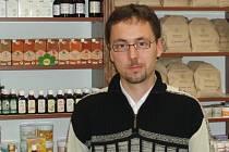 Kamil Kozelský
