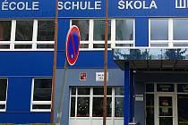 """Deník vyzkoušel """"průchodnost"""" několika škol v Olomouci"""