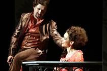 Lazebník sevillsky v podání Moravského divadla