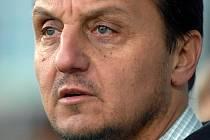 Jiří Neček