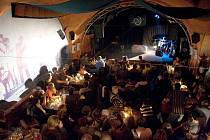 Jazz Tibet Club