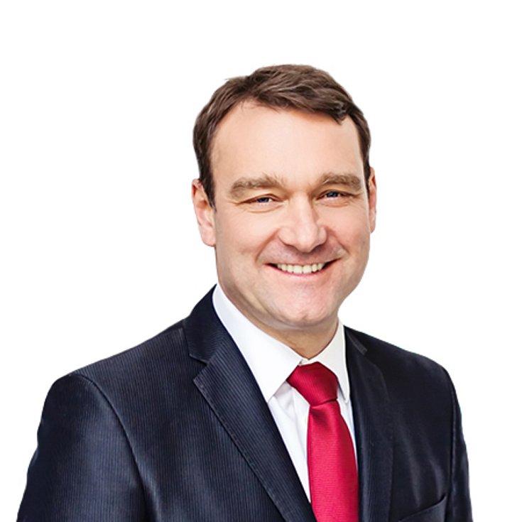 Radim Fiala (SPD)