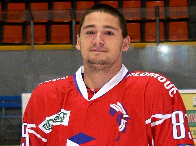 Richard Bordowski