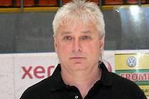 Erik Fürst