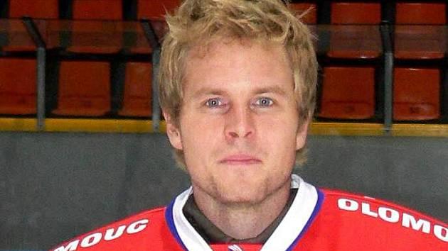 Štefan Žigárdy