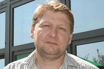 Stanislav Holinka