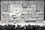 Rudolf Doležal, Výstavba strany, 1975, OV KSČ Olomouc
