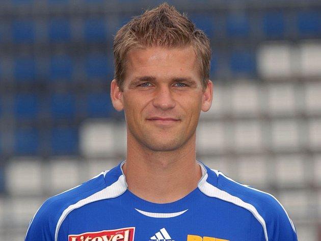 Marek Kaščák