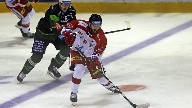 Petr Kolouch