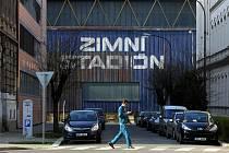 Olomoucký zimní stadion