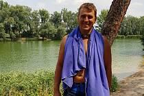 Jaroslav Chytil