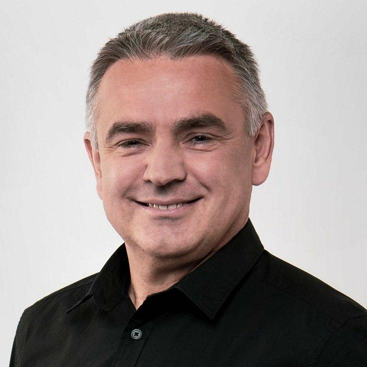Tomáš Müller (STAN)