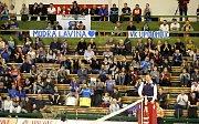 Champions League VK UP Olomouc – CSM ALBA Blaj