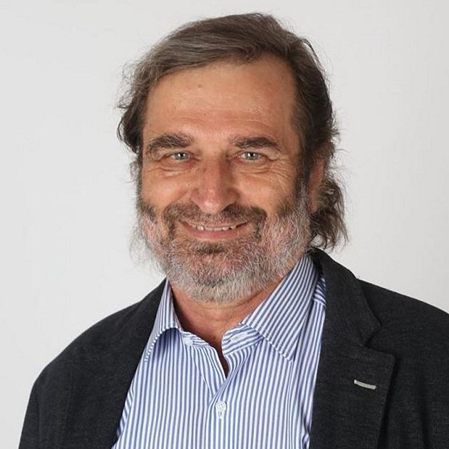 Vladimír Vyplelík, Hranice pro život
