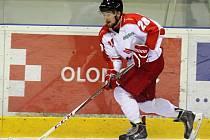 Rostislav Marosz