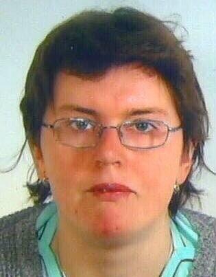 Žena z Tábora, která podvodně loudili od kolemjdoucích příspěvek pro postiženého syna