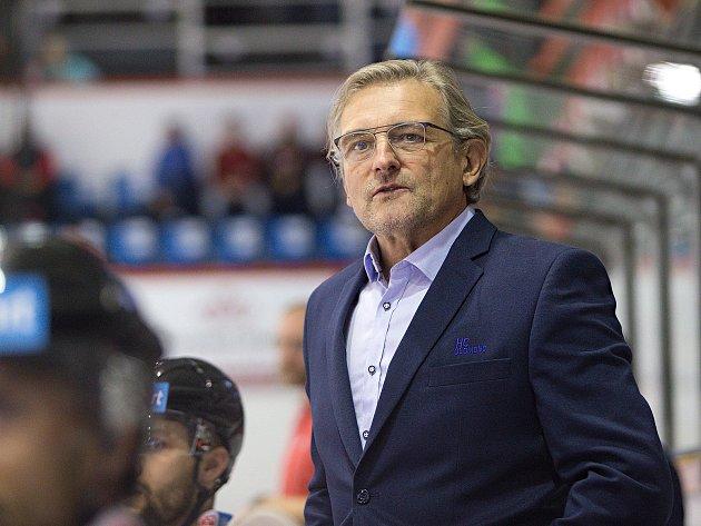 Zdeněk Moták
