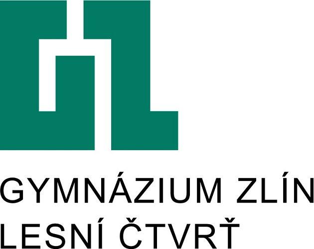 Gymnázium Zlín Lesní čtvrť