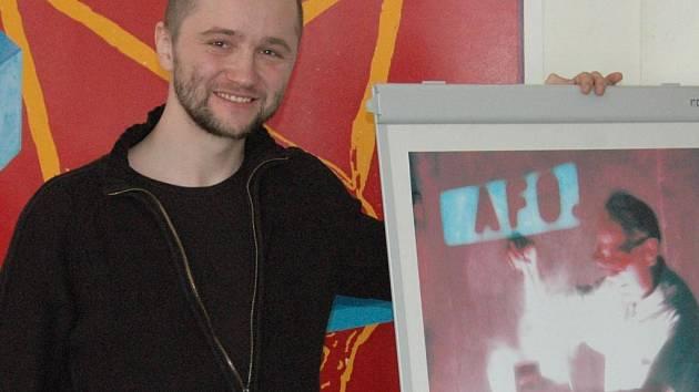 Petr Bilík působí jako vysokoškolský pedagog na olomoucké katedře divadelních, filmových a mediálních studií.