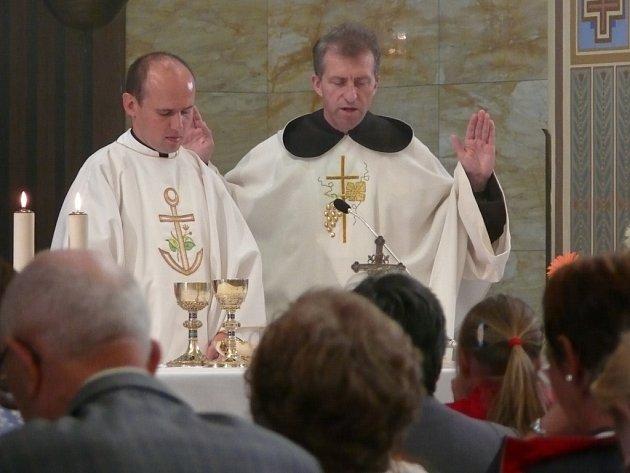 Svátek Cyrila a Metoděje