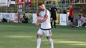 Martin Vyskočil