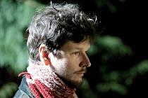 Tomáš Dvořák alias Floex vystoupí v úterý na olomouckém majálesu.