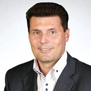 Alois Mačák