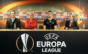 UEFA liga FC Kodaň