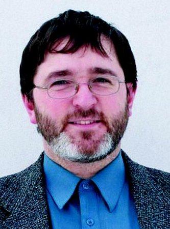 Daniel Dostrašil