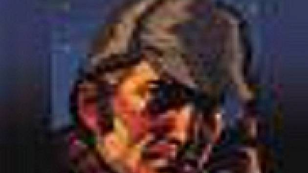 Nick  Renninson: Sherlock Holmes. Životopis.